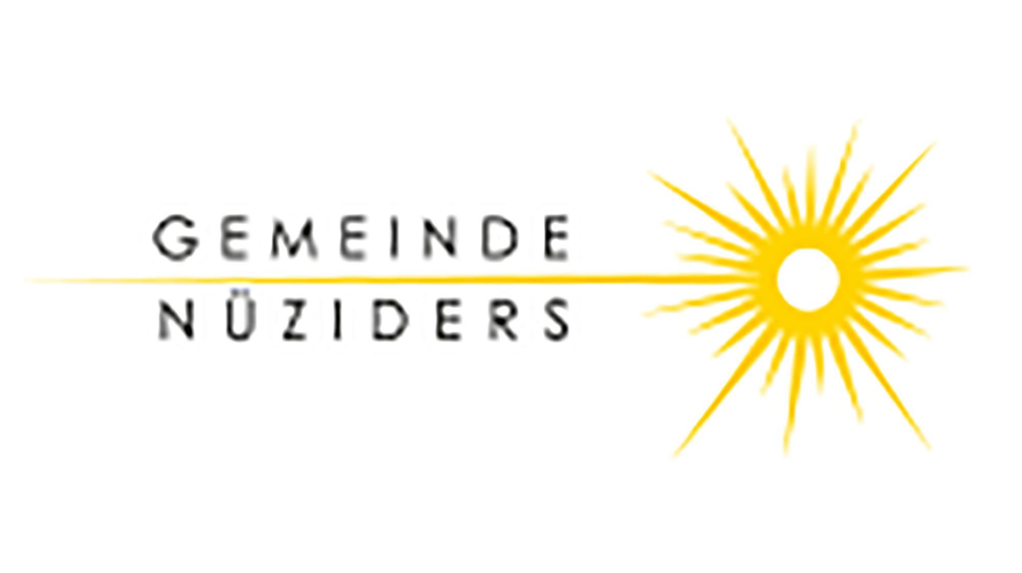 Gemeinde Nüziders