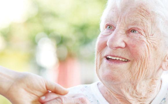 Tagesbetreuung für Menschen mit Demenzerkrankungen