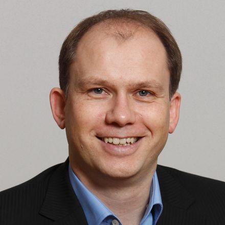 Peter Neier, Nüziders