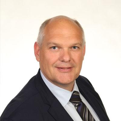 Matthias Pfeifer, Bürserberg