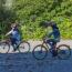 """""""Jalla Jalla"""" – Auf zum Fahrradkurs"""