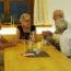 Sprachencafé Montafon startet in den Herbst