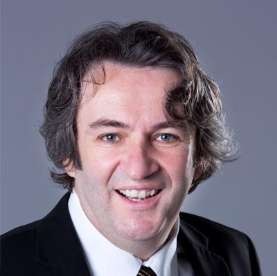 Michael Tinkhauser
