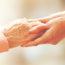 Servicestelle Betreuung & Pflege