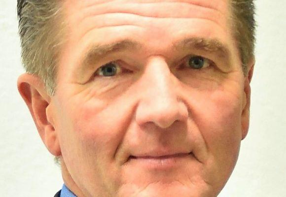 Clemens Maria Mohr – 5 leichte Strategien, um schwierige Probleme zu lösen – 19.11.2019