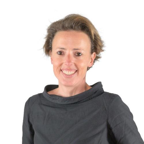 Mag. Alexandra Toggenburg-Végh