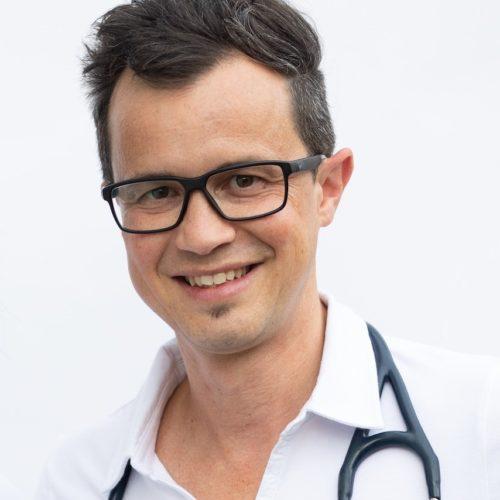 Dr. Lothar Boso: Ab wann muss ich an Rheuma denken? – 20.10.2020 | 19:00 Uhr