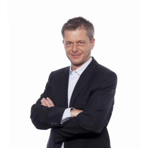Klaus Bitschi, Brand
