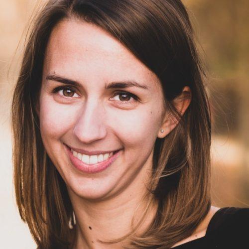 Mag. Sandra Berchtold, MA